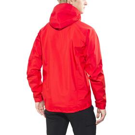 Millet Jungfrau GTX - Veste Homme - rouge
